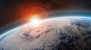 Cambio climático: cómo la humanidad salvó la capa de ozono (y qué lecciones nos deja para la lucha contra el calentamiento global)