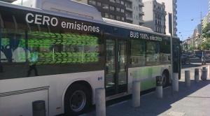 América Latina llega a Glasgow con las manos climáticas semivacías 1