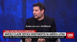 Marcelo Claure: la pandemia aceleró 7 años la digitalización del mundo y multiplicó la inversión en tecnología 1