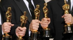 Los dramas detrás de la premiación de los Oscar