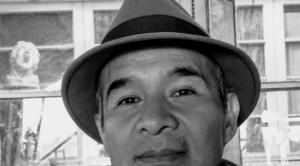 Murió Iván Nogales, el gestor cultural y actor de Teatro Trono