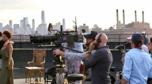 """""""Tu me manques"""", la nueva película de Bellot, repasa los trágicos eventos vividos por el director cruceño"""
