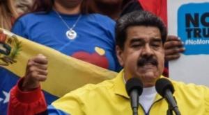 La polémica elección de Venezuela como miembro del Consejo de Derechos Humanos de la ONU