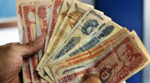 Ministerio de Trabajo instruye pago de aguinaldo hasta el 20 de diciembre