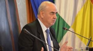 Revisión del PGE 2020 buscará priorizar al sector salud afirma ministro de Economía