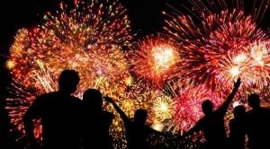 Sugieren evitar uso de juegos pirotécnicos por fiestas de Año Nuevo