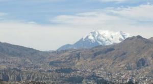 Alcaldía de La Paz señala que una resolución prefectural de 2009 limita sus facultades y competencias