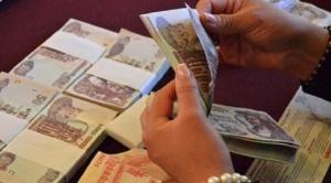 Informe del Banco Mundial señala que crecimiento económico de Bolivia en los próximos tres años se situará entre el 3% y 3.4%