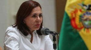Gobierno trabaja en la fase oral de la demanda sobre el Silala