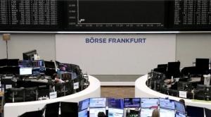 Día negro en las bolsas: Europa abrió con caídas de hasta 9% y se suspendieron los futuros de Wall Street porque tocaron el límite de pérdidas