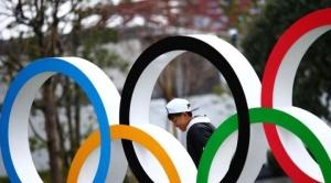 Japón posterga los Juegos Olímpicos de Tokio para 2021