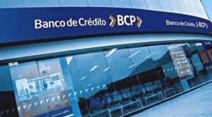 Desafíos de la banca en tiempos de cuarentena