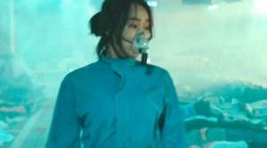 Tiempo de contagio: Repaso a las películas sobre pandemias