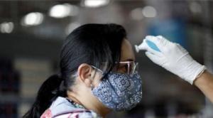 En América Latina, el coronavirus ya afectó a 16.251 personas y causó 419 muertos