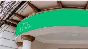 El BNB crea el Centro de Asistencia Banca Senior para mayores de 60 años