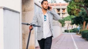 Empresas telefónicas se comprometen a mantener la continuidad de sus servicios pese a las restricciones