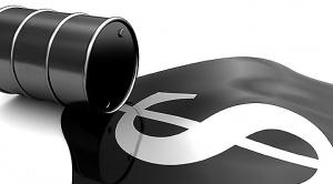 Barril de petróleo registra su precio más bajo desde 2002 ante desplome de la demanda por coronavirus