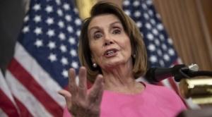 """Líder del Congreso de EEUU: """"La suspensión de fondos a la OMS es peligrosa e ilegal"""""""