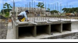 Ecuador confirma más de 6.700 muertes en 15 días en Guayas, la provincia más golpeada por Covid-19