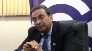 CNC rechaza ley de condonación de alquileres y afirma que vulnera derecho a la propiedad privada