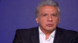 Ecuador reduce salarios y horas laborales, una de las siete medidas de emergencia por Covid-19