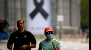 Por qué el ejemplo de España muestra que el mundo necesitará nuevas cuarentenas