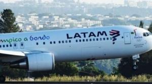 Latam: la aerolínea más grande de América Latina se acoge a la ley de bancarrota de EEUU por impacto del coronavirus 1