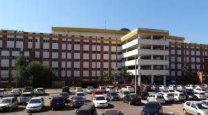 El número de casos de coronavirus en Paraguay cayó a 484 pacientes