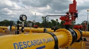 Brasil incrementa demanda de gas y se anticipa que demanda de Argentina aumente en invierno