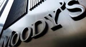 Según calificadora de riesgo Moody 's, perspectivas de economía boliviana 2020 van hacia la recesión