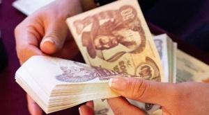 """Gobierno dice que grandes y principales contribuyentes """"están en condiciones"""" de pagar hasta hoy"""
