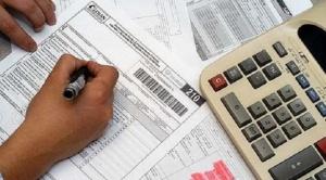 CNC pide que el Gobierno no vulnere los principios de igualdad y equidad en el ámbito tributario