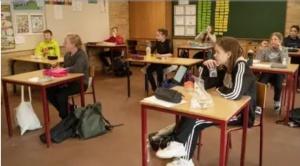 Cómo hizo Dinamarca para reabrir rápido sus escuelas y que no aumenten casos de Covid