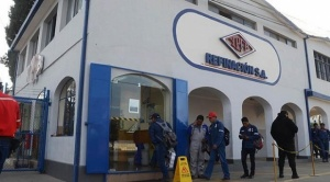 YPFB deja sin efecto contrataciones por emergencia en apego al Decreto Supremo 4247