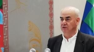 """Gobierno anuncia creación de un """"fondo especial"""" para municipios"""