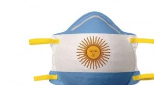 Cinco controversias de la estricta cuarentena en Argentina que ya es más larga que la de Wuhan