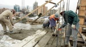 Sector de la construcción  demanda a la ALP aprobar financiamientos externos