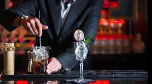 CBN ayuda a bartenders y meseros mediante capacitaciones online