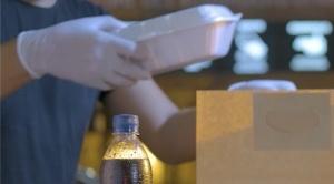 Primera versión del Delivery Fest logró generar más de Bs 880 mil en 311 restaurantes del país
