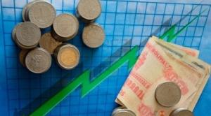 Economía boliviana se contrae según datos del IGAE elaborado por el INE