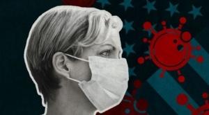El mundo supera los 10 millones de casos de Covid y más de 500.000 muertes por el virus