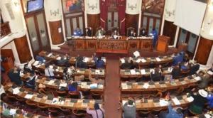 Legislativo sanciona ley que rebaja en 50% alquiler de inmuebles para vivienda, comercio e industria
