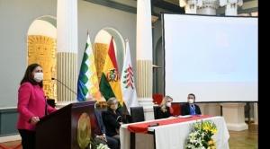 Nace la agencia ProExport-Bolivia para promover exportaciones y atraer inversiones