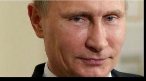 Vladimir Putin: 5 hitos que explican cómo el presidente de Rusia ha logrado mantenerse más de 20 años en el pode 1
