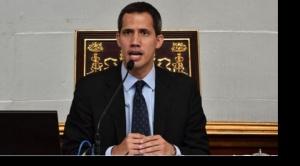 Tribunal británico reconoce a Guaidó como presidente de Venezuela y niega al gobierno de Maduro el acceso al oro depositado en el Banco de Inglaterra 1