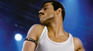 Bohemian Rhapsody: Dios salve a la reina
