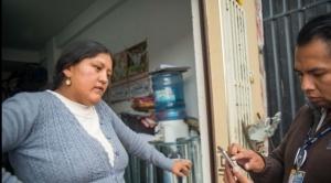 En julio, DPF Sol Festivo paga el 5,25% de interés a la población paceña