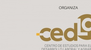 CEDLA: Extractivismo consolidó un bloque dominante en la política y en la economía