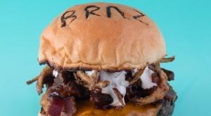 Burger Week lanza la primera aplicación gastronómica con entorno lúdico