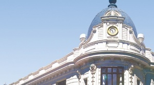 Banco Mercantil Santa Cruz se encuentra entre los 100 bancos más grandes de Latinoamérica